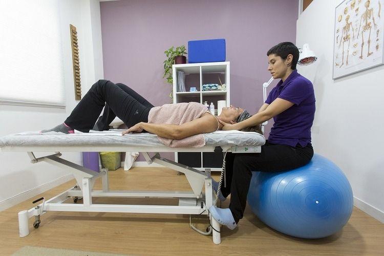 Clínica-Fisioterapia-Nura-en-el-centro-de-Sevilla-2