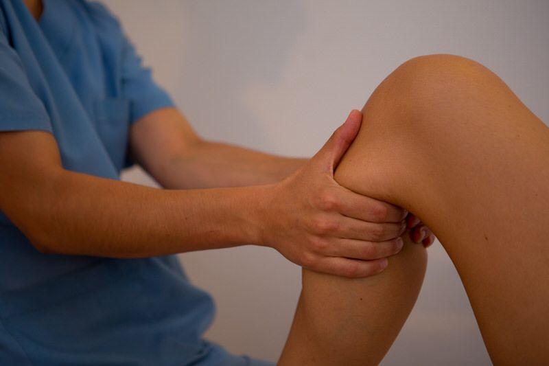 Drenaje-linfatico-manual-Clinica-Nura-Fisioterapia-Sevilla-2-1
