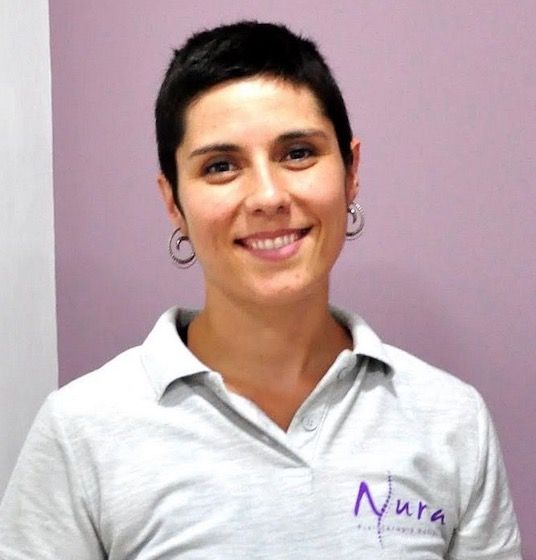 Leyre-Alvarez-de-Celis-Fisioterapeuta-Clinica-Nura-Sevilla-Perfil