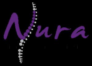Logo-Nura-Clínica-Fisioterapia-Sevilla--