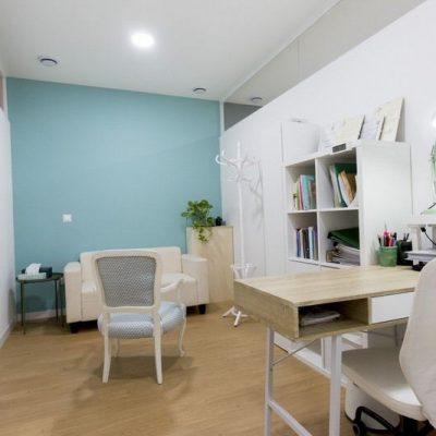 Nura-Fisioterapia-Despacho-tratamiento-2-Clinica-Fisioterapia-Sevilla-