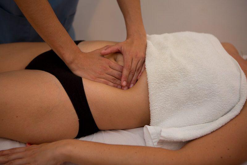 Tratamiento-visceral-Clinica-Nura-Fisioterapia-Sevilla-1-1