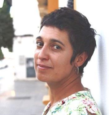 Viviana-Sanchez-Psicologia-Infanto-Juvenil-Terapeuta-Clinica-Nura-Fisioterapia-Sevilla-