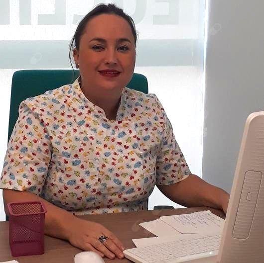 big-interviewsevilla-podologo-irene-garcia-garrido Clínica fisioterapia NURA